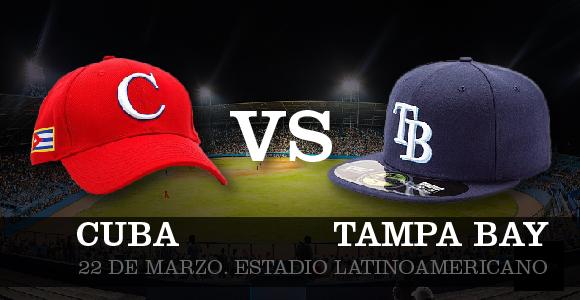 Resumen del béisbol cubano en 2016