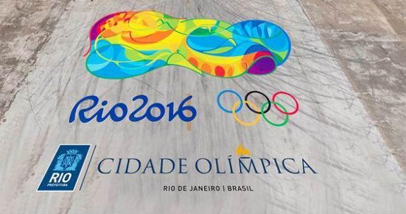 Doce atletas cubanos clasificados a los paralímpicos Río de Janeiro 2016