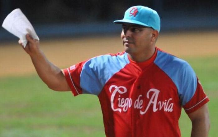 Ciego de Ávila y Granma protagonizan la gran final de la edición 56 de la Serie Nacional de Béisbol de Cuba.
