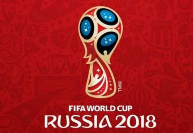 Cubanos inician con victoria etapa 21 del Tour Mundial