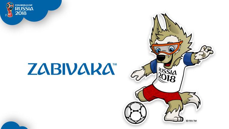 Ganan Suecia e Inglaterra últimos boletos a cuartos de final (+Videos)