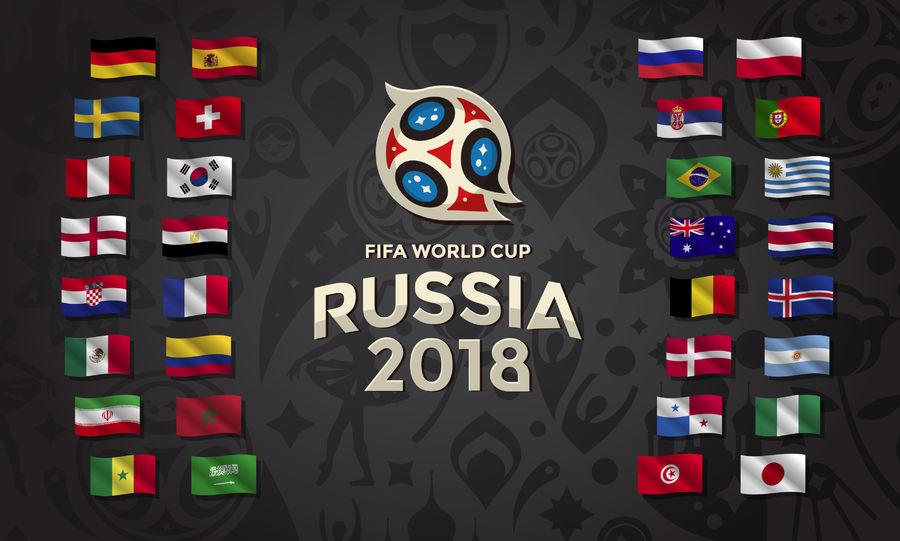 Poulsen frustra el regreso de Perú a los mundiales.