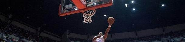 Se ratifica Villa Clara como puntero del torneo masculino de baloncesto (+Audio)