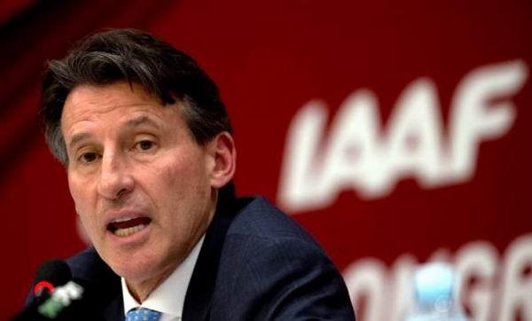 La IAAF en busca de recuperar la confianza del gran público