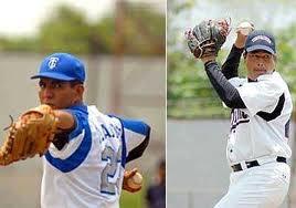 Selección de Nicaragua con vistas al Clásico Mundial de Béisbol