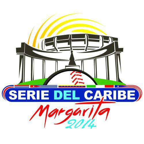 Serie del Caribe -  Margarita 2014