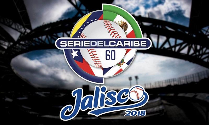 Alazanes con doce refuerzos a la Serie del Caribe de béisbol
