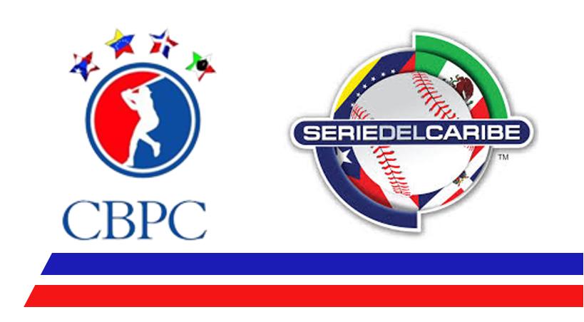 Ratifica Higinio Vélez integración oficial a Confederación de Béisbol profesional del Caribe