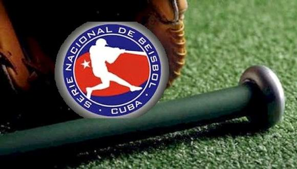 54 Serie Nacional de Béisbol