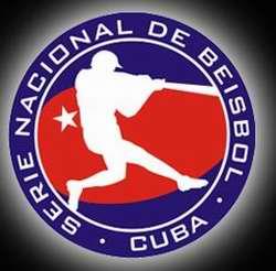 Serie Nacional de Béisbol Cubano