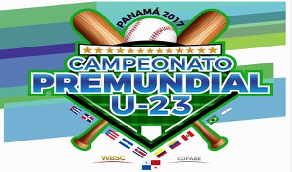 Cuba gets Ticket to Second Round of Pan-American U23 Baseball Championship