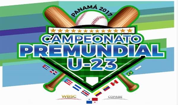 Panamá, Venezuela y México pegan primero en súper ronda