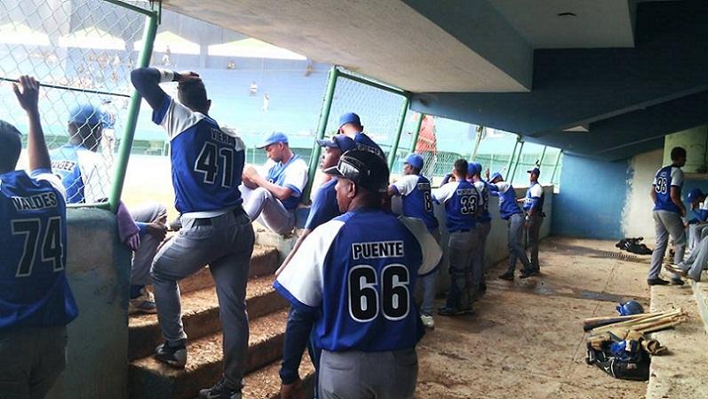 B�isbol Sub23: La Habana ir� por el t�tulo nuevamente