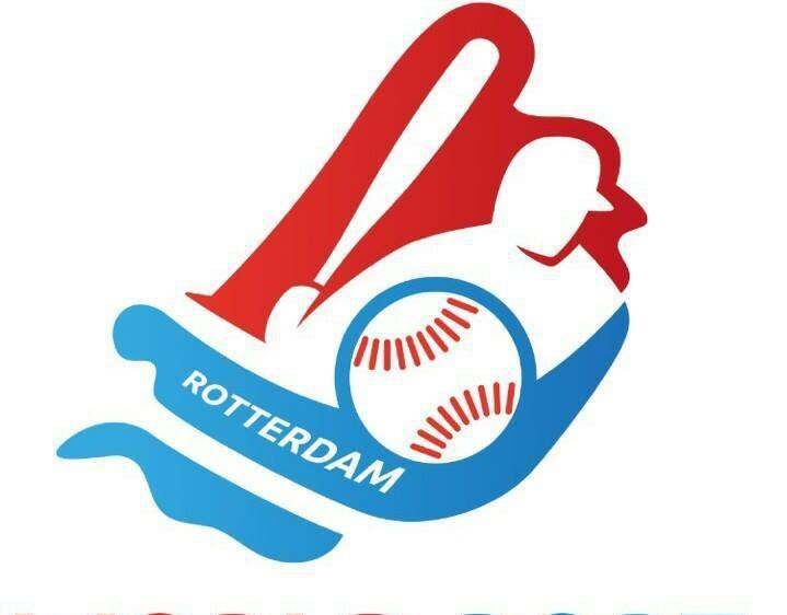 Anuncian equipo cubano a torneo beisbolero de Rotterdam