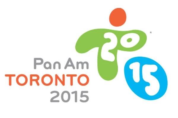 Juegos Panamericanos de Toronto 2015