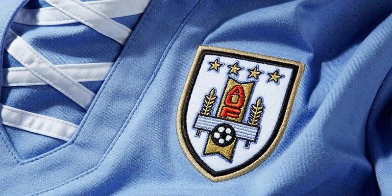 Uruguay: gran potencia del Fútbol (+Audio)