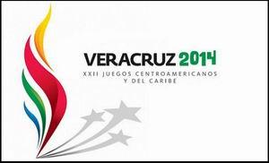 Veracruz ya está listo para recibir a los atletas centroamericanos y caribeños