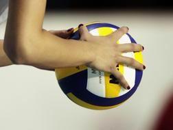 Cuales Son Las Reglas De Un Juego De Voleibol