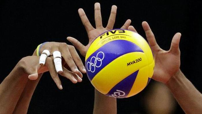 Cuban Volleyball Federation informs about players reinsertion