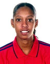 Zoila Barros
