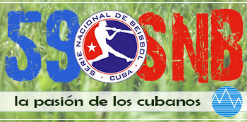 59 Serie Nacional de Béisbol de Cuba