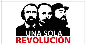 Aniversario 60 del Triunfo de la Revolución Cubana