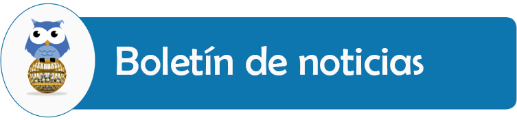 Radio Rebelde estrena servicio informativo en la web