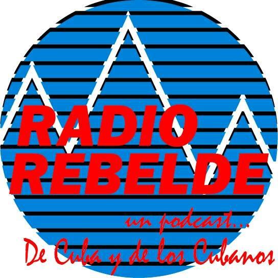 """Gabriel Dávalos: """"La Habana de muchos, de todos"""""""