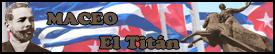 Maceo, el Titán - Radio Rebelde