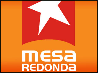 Mesa Redonda Informativa