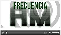 Radio Rebelde en Vivo por Internet - Frecuencia AM