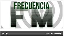 Radio Rebelde en Vivo por Internet - Frecuencia FM
