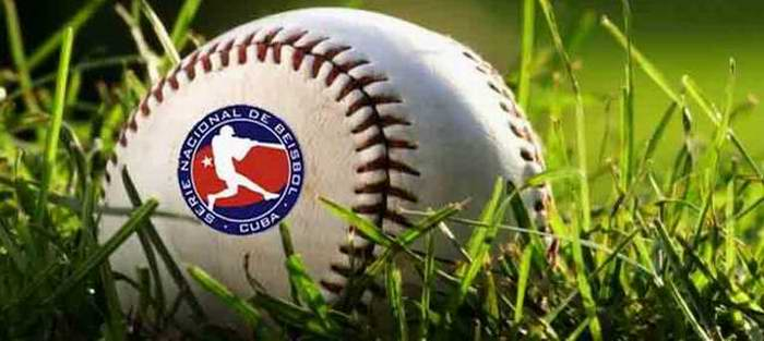 Cuban Baseball: Matanzas forced to win to remain alive in the Semifinal Playoff