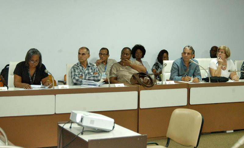 La necesidad del encadenamiento productivo en el turismo cubano