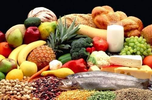 Rusia aumentar� la importaci�n de alimentos desde Am�rica Latina