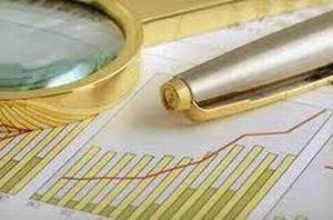 La gestión de inventarios en la mira de la Comprobación Nacional