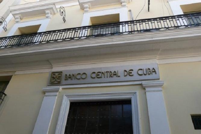 Aclara Banco Central de Cuba rumores sobre el supuesto comienzo de la unificación monetaria