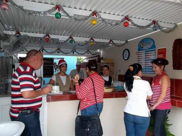 Nuevas regulaciones en Cuba para el trabajo por cuenta propia