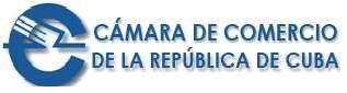 Nombran en Cuba nuevo presidente de la Cámara de Comercio