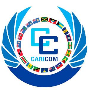 http://www.radiorebelde.cu/images/images/economia/caricom-logo.jpg