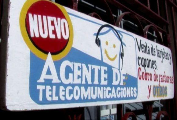 Nuevos cambios para el Agente de Telecomunicaciones