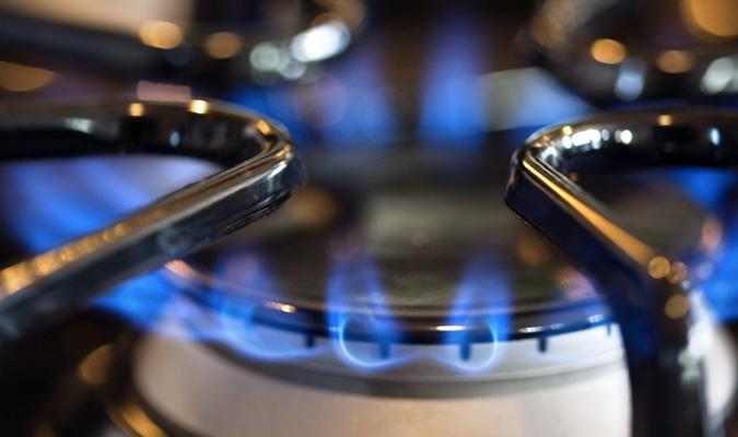 Una inversión extranjera para el combustible doméstico
