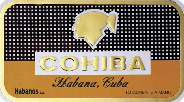 US Supreme Court Ruling in Favor of Cuba Tobacco Company