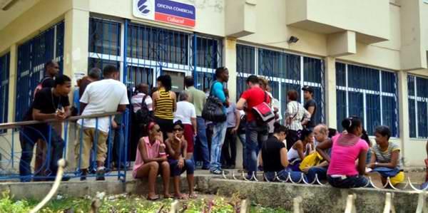 Analizan diputados cubanos preocupaciones del pueblo