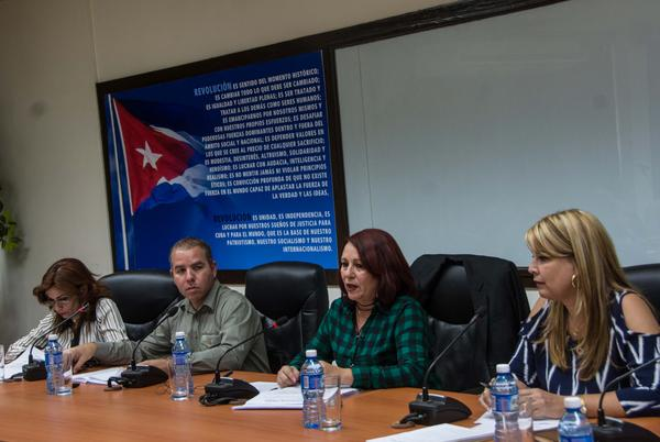 Cuba seeks to curb tax evasion in house sales