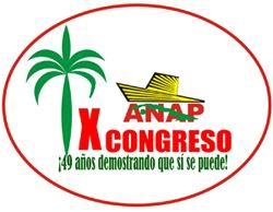 Décimo Congreso campesino