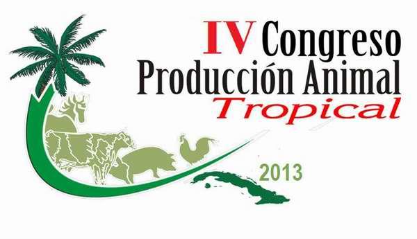 La producción animal en la mira de la ciencia cubana