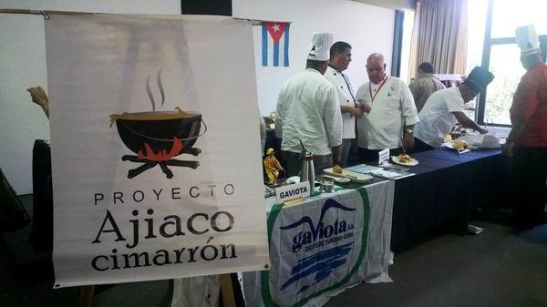 Gastronomía cubana: nuevos servicios con un sabor tradicional