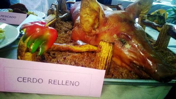 Gastronom�a cubana: nuevos servicios con un sabor tradicional (+Fotos)