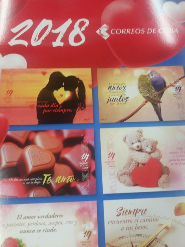 http://www.radiorebelde.cu/images/images/economia/correos-cuba-postales-dia-enamorados1.jpg
